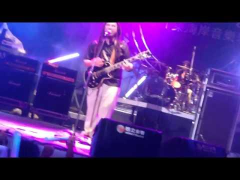 2011東海岸音樂季-馬斯卡樂團(6)