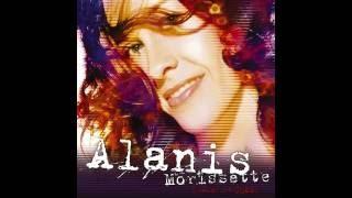 Alanis Morissette   This Grudge Lyrics
