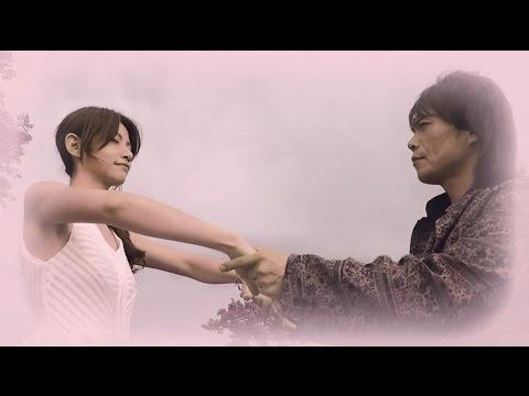 伍佰Wu Bai feat.李千娜 [玫瑰日記/Rose Diary]官方Official MV