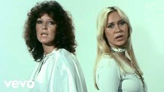 Abba - Mamma Mia (Official Video)