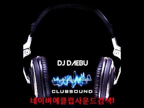 떡춤! DJDAEBU(DJ대부) - Mixset Vol.43