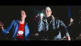 Alkaline - Juggernaut (Lyric Video) - download MP3 from