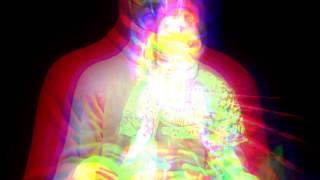 Korai Orom - Korai Öröm 2013/6 Deltoid