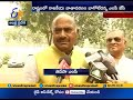 JC Diwakar Reddy Criticizes YS Jagan With Satires