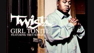 Girl Tonite - Twista ft. Trey Songz