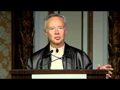 Andy Grove on startups