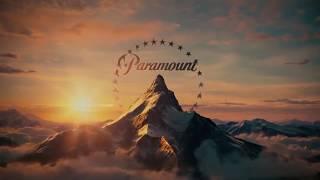 Paramount Pictures Logo (2019)