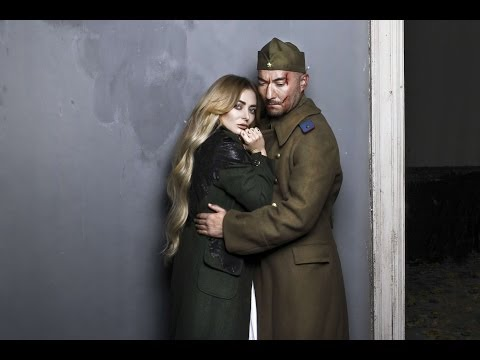 Delia - Doar pentru tine (Official Video HD)