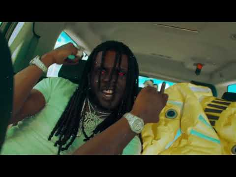 Chief Keef - Awesome (Official Video)