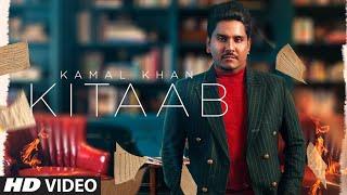 Kitaab – Kamal Khan Ft Sukh Baaz Video HD