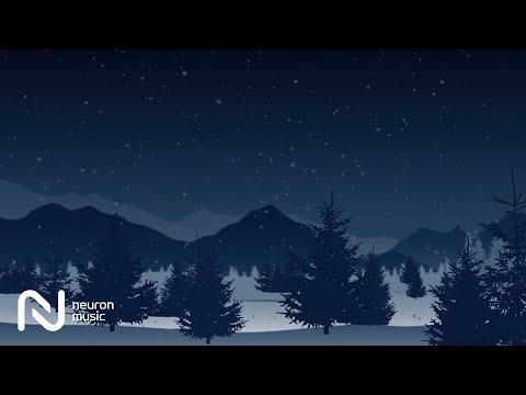 폴킴 (Paul Kim) - 눈 - Full Audio, Lyric Video, Eng Sub