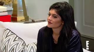 Kardashians - Try Not to LAUGH or CRINGE!