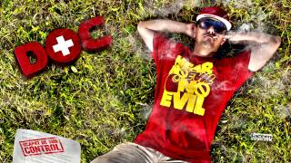 DOC - Ivan Turbinca (feat. REY)