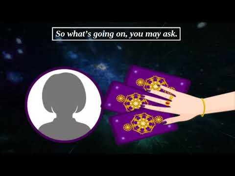 How to Get the Answers You Need from psychic rea