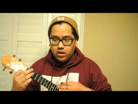 Alcoholic Common Kings Ukulele Tutorial Videomoviles