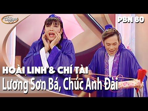 PBN 80 | Hài Kịch