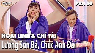 PBN 80   Hài Kịch