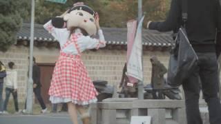 슈퍼주니어 & 소녀시대_SEOUL(서울)_뮤직비디오(MusicVideo)