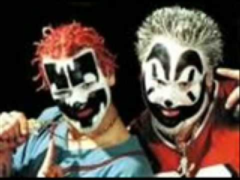 icp dating game music video dirty work