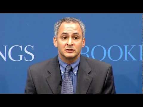Benjamin Wittes: Guantanamo Has Become a Model Facility