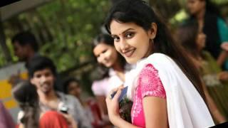 Dhilip Varman latest 2011 (uyirai tholaithen - Sollaamaley)
