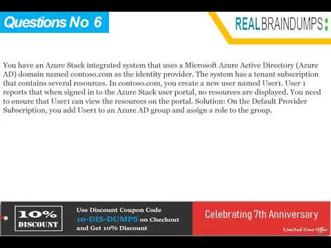 Pass your Microsoft 70-537 Exam With 70-537 Exam Dumps