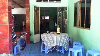 nhac song VAN KHANG - mua xuan trong thu em - 18/03/2018
