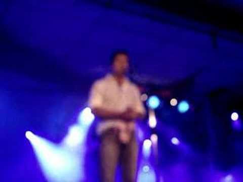 Baixar Daniel canta Nossa Senhora