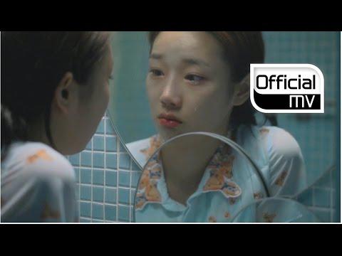 [MV] WAX(왁스) _ Half Love, Left Hidden(숨겨둔 절반의 사랑)