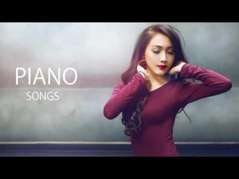 流行歌曲500首钢琴曲 ( 鋼琴音樂 流行歌曲 ) 好听的流行歌曲钢琴曲 钢琴音乐合辑_钢琴的歌曲大全