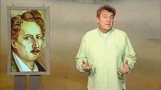 Lyrik für Alle – Folge 40