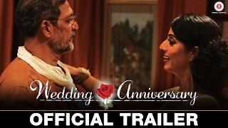 Wedding Anniversary 2017 Movie Trailer