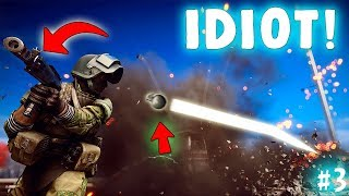 Gamers Are IDIOTS! - EPISODE 9   Funny Moments (😂Game Fails & Hilarious Trolling Compilation😅)Svizzi