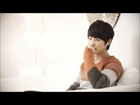 Shin Hye Sung - 끝인사 (Last Farewell)