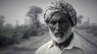 Pind Vikau Hai – Karamjit Anmol Punjabi Video Download New Video HD