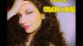 Giulia Mihai - Writing on a wall-Cover-SAM SMITH