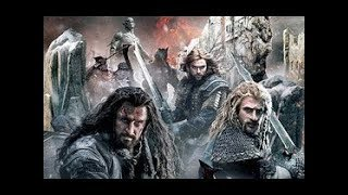 Super Action Movie 2018 Full Movie English - Hollywood Fantasy Adventure Movies 2018