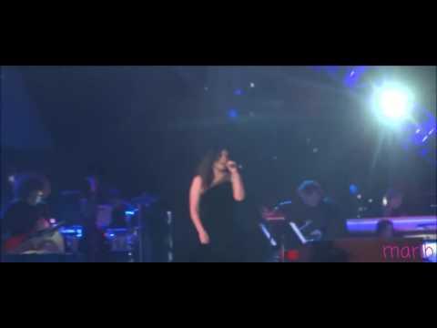 Laura Pausini Ahora quien (vídeo completo)
