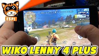 Video Wiko Lenny 4 Plus uqGIQ3c4uZU