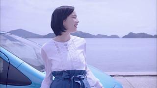 ネッツトヨタ広島「いい未来を走ろう。」篇