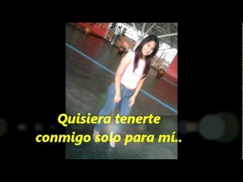 Grupo La Troya - El Soñador primicia 2013 dj@