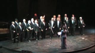 Ruth Weber Music - Barmenan