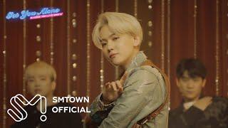 BAEKHYUN ベクヒョン 'Get You Alone' MV