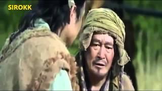 Kung Fu Siêu Bá Đạo Không Có Đối Thủ