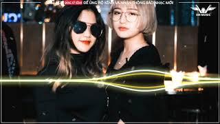 Nhạc Trung Quốc Remix 2020 - Đáp Án Của Bạn, Huynh Đệ À Nhớ Anh Rồi - NONSTOP China Mix 2020 #50