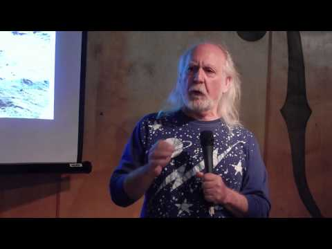 March 2015 Astrology Forecast with Rick Levine