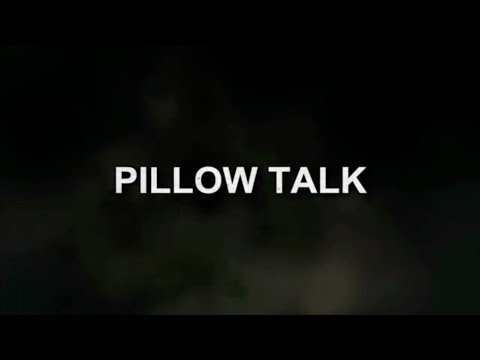 Sofia Karlberg Pillowtalk Zayn Malik Cover Lyrics