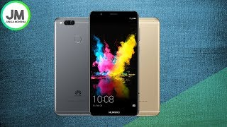 Video Huawei Mate SE uqsWMW5OXOQ