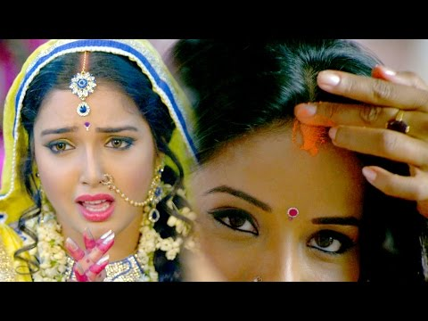 रखिहS सेनुरवा के लाज - Raja Babu - Nirahuaa & Amarpali Dubey - Bhojpuri Hit Songs 2017 new