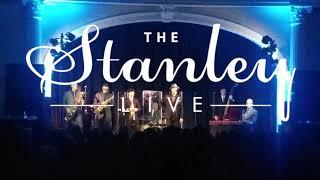 Big Bad Voodoo Daddy Live - The Stanley Hotel (3/1/19)